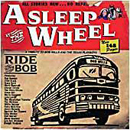 Ray Benson & Asleep at The Wheel: 'Ride with Bob' (DreamWorks Nashville Records, 1999)