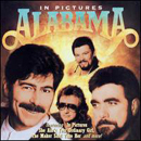 Alabama: 'In Pictures'' (RCA Records, 1995)