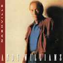 Andy Williams: 'Nashville' (Curb Records, 1991)