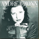 Andrea Zonn: 'Love Goes On' (Compass Records, 2003)