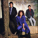 Baillie & The Boys: 'Turn The Tide' (RCA Records, 1988)