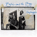 Baillie & The Boys: 'Unplugged' (Synergy Records, 2011)