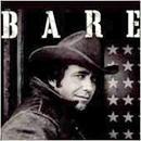 Bobby Bare: 'Bare' (Columbia Records, 1978)