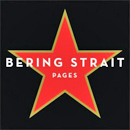Bering Strait: 'Pages' (Universal South Records, 2005)