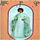 Billie Jo Spears: 'I'm Not Easy' (United Artists Records, 1976)