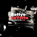 Bettye LaVette: 'The Scene of The Crime' (ANTI Records, 2007)