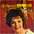 Brenda Lee: 'By Request' (Decca Records, 1964)