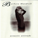 Barbara Mandrell: 'Acoustic Attitude' (Direct Records, 1994)