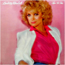 Barbara Mandrell: 'Love is Fair' (MCA Records, 1980)