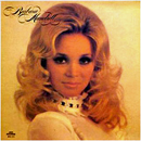Barbara Mandrell: 'This is Barbara Mandrell' (Dot Records, 1976)