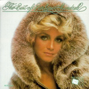 Barbara Mandrell: 'The Best of Barbara Mandrell' (ABC Records, 1979)