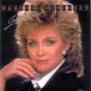 Barbara Mandrell: 'Get To The Heart' (MCA Records, 1985)
