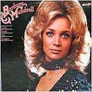 Barbara Mandrell: 'Lovers, Friends & Strangers' (Dot Records / ABC Records, 1977)