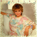 Barbara Mandrell: 'Moments' (MCA Records, 1986)