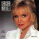 Barbara Mandrell: 'No Nonsense' (Capitol Records, 1990)