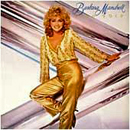 Barbara Mandrell: 'Spun Gold' (MCA Records, 1983)