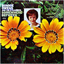 Bonnie Owens: 'Somewhere Between' (Capitol Records, 1968)