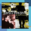 Bruce Robison: 'Wrapped' (Sony Music Distribution, 1998)