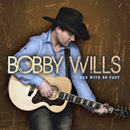 Bobby Wills: 'Man With No Past' (Willin' Entertainment, 2010)