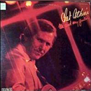 Chet Atkins: 'Me & My Guitar' (RCA Victor Records, 1977)