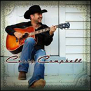 Craig Campbell: 'Craig Campbell' (Bigger Picture Music Group, 2011)