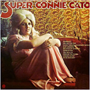 Connie Cato: 'Super Connie Cato' (Capitol Records, 1974)