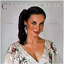 Crystal Gayle: 'Classic Crystal' (United Artists Records, 1979)