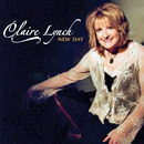 Claire Lynch: 'New Day' (Rounder Records, 2006)