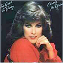 Charly McClain: 'Too Good To Hurry' (Epic Records, 1983)