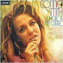 Connie Smith: 'Where is My Castle' (RCA Records, 1971)