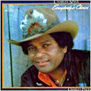 Charley Pride: 'Charley Sings Everybody's Favourites' (RCA Records, 1982)