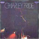 Charley Pride: 'Charley Pride...in Person at Panther Hall' (RCA Records, 1969)