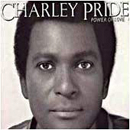 Charley Pride: 'The Power of Love' (RCA Records, 1984)