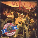 Confederate Railroad: 'Unleashed' (Audium Entertainment Records, 2001)