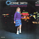 Connie Smith: 'Downtown Country' (RCA Records, 1967)