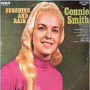 Connie Smith: 'Sunshine & Rain' (RCA Records, 1968)