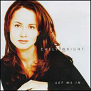 Chely Wright: 'Let Me In' (MCA Nashville Records, 1997)