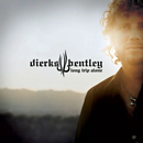 Dierks Bentley: 'Long Trip Alone' (Capitol Nashville Records, 2006)