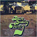 Dave Dudley: 'Country' (Mercury Records, 1967)