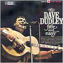 Dave Dudley: 'Free & Easy' (Mercury Records, 1966)