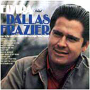 Dallas Frazier: 'Elvira' (Capitol Records, 1966)