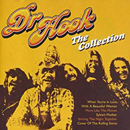 Dr. Hook: 'Dr. Hook ‎- The Collection' (EMI ‎Gold, 2004)