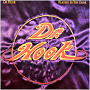 Dr. Hook: 'Players in The Dark' (Casablanca Records, 1982)