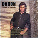 Daron Norwood: 'Daron Norwood' (Giant Records, 1994)