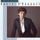 Daniel O'Donnell: 'The Two Sides of Daniel O'Donnell' (Ritz Records, 1985)