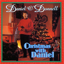Daniel O'Donnell: 'Christmas With Daniel' (Ritz Records, 1994)
