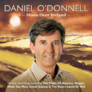 Daniel O'Donnell: 'Moon Over Ireland' (Demon Music Group, 2011)