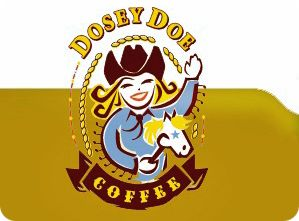 Dosey Doe, 25911 I-45 North, The Woodlands, TX 77380