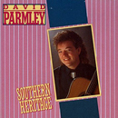 David Parmley: 'Southern Heritage' (Rebel Records, 1992)