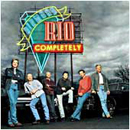 Diamond Rio: 'Completely' (Arista Nashville Records, 2002)